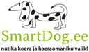 SmartDog.ee