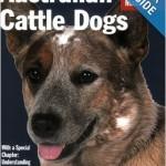 Australian Cattle Dogs Richard Beauchamp