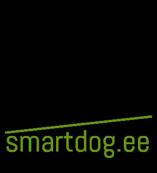 SmartDog